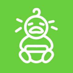 icon-baby