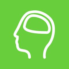 icon-hoofdpijn