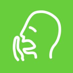 icon-slapeloos
